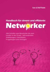 Rado Handbuch Networker 3