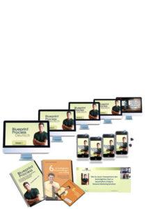 Online Marketing Training und mehr 9