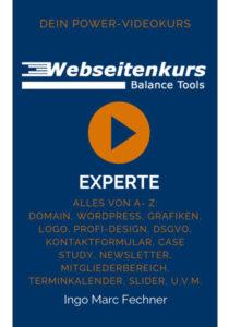 Online Marketing Training und mehr 6