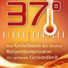 Dirk Kessler Paket - 2 Broschüren + 2 Audio CDs - Epigenetik, Vitalstoffe, Lebensprävention 1