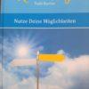 Bastian Sick: Happy Aua 2 & Wir braten Sie gern (Doppelpack) 2