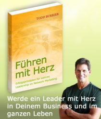 Bücher von Todd Burrier, Online Marketing Training und mehr 13