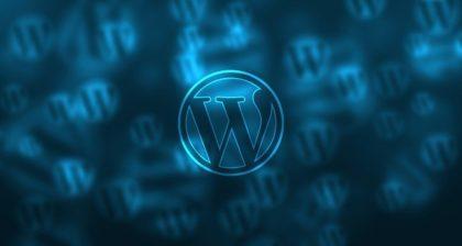 Installation einer Blanko-Wordpresseite, SSL-Zertifikat und Einrichtung E-Mailpostfach für Deine Domain 2